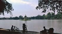 Những hình ảnh hiếm về 'một thời để nhớ' của thủ đô Hà Nội (P9)