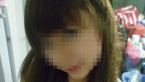 Dân facebook Việt phẫn nộ vì nữ sinh chửi bạn trai ít tiền