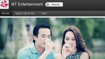 Vì sao Mỹ Tâm được trở thành đối tác của Youtube?