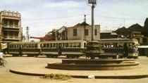 Chùm ảnh màu hiếm về miền Bắc Việt Nam những năm 1970 (P8)