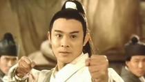 10 vai diễn kinh điển nhất trong phim kiếm hiệp Kim Dung