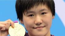 Những siêu sao 'hái ra tiền' nhờ Olympic London: Trung Quốc áp đảo