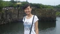 'Nữ giáo viên đẹp nhất Trung Quốc' trong mắt người Việt