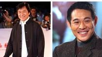 'Hồ sơ bí mật' những cặp bài trùng của làng giải trí Hoa ngữ