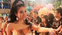 'Thâm nhập' cuộc sống về đêm của nghệ sỹ chuyển giới Thái Lan (P2)