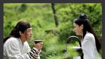 Những cặp tình nhân 'đẹp như mộng' phim cổ trang Hoa ngữ