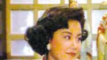 Tiết lộ phim đồng tính của nữ hoàng ca kịch Vương Phi