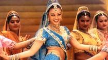 Ảnh: Những điệu nhảy kinh điển trong phim Bollywood
