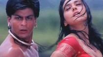 Clip các điệu nhảy kinh điển trong phim Bollywood (P2)