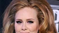Làn sóng anti-fan lăng mạ và đòi giết Adele