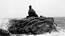 Tìm thấy tảng đá đẻ Tôn Ngộ Không, Hoa Quả Sơn không có thật!