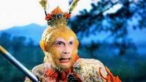 Đạo diễn Tây Du Ký chẳng đoái hoài đến Lục Tiểu Linh Đồng!