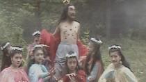 Nỗi thống khổ của yêu ma, quỷ quái trong Tây Du Ký 1986