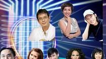 Gương mặt thân quen: Gameshow 'khủng nhất' của VTV3 năm 2013