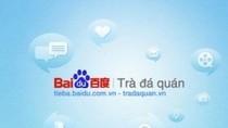 Techinasia: WeChat khiến người Việt nổi giận vì có 'đường lưỡi bò'