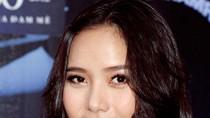 Lùm xùm ở Asia's Next Top Model của Phan Như Thảo đạt kỷ lục theo dõi
