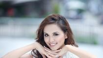 Chân dung chồng đại gia vừa đệ đơn ly hôn Hoa hậu Diễm Hương