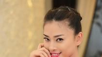 NSƯT Chánh Tín trách 'vô ơn', Ngô Thanh Vân: Thật sự cảm thấy mệt mỏi