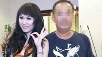 Nhân vật nam chính vụ thai phụ tố Phi Thanh Vân 'giật chồng' lên tiếng
