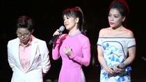 Bị Hồng Nhung cho 0% bình chọn, Hà Linh: Tôi đã lường trước mọi chuyện