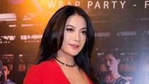 Trương Ngọc Ánh tiết lộ cơ thể bị bầm dập suốt 2 tháng qua