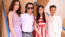 Nhạc sĩ Dương Khắc Linh nói về việc X-factor lạm dụng đời tư thí sinh