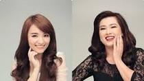 Chung kết Vietnam Idol tối nay: Sao Việt lựa chọn quán quân