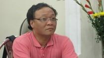 """""""Với bản lĩnh của người Việt Nam, Trung Quốc rồi sẽ phải rút lui"""""""