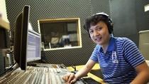 Nguyễn Hải Phong + Thu Minh: Tâm điểm Bài hát Việt tháng 10