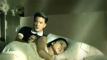 Đàm Vĩnh Hưng về bên giường ngủ của Ngô Thanh Vân
