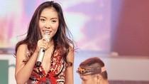 """""""Tham lam"""" Đoan Trang: Thích làm cả Nữ hoàng và Nữ thần!"""