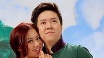 Phỏng vấn: Vì sao Lê Hiếu yêu Văn Mai Hương?