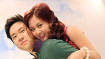 Văn Mai Hương tung clip hot, bật mí lý do yêu Lê Hiếu