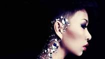 Ca sĩ Việt: Ước 1 lần được nghe Whitney Houston hát 'live'