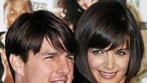 Katie Holmes không được chia đôi tài sản vì 'hợp đồng hôn nhân'