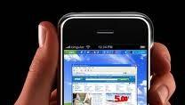 Những mẹo nhỏ cho người dùng iPhone cần biết (P1)