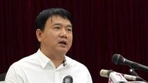 Nếu tôi là Bộ trưởng Đinh La Thăng: Miễn phí giao thông cho sinh viên