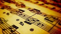Cần có giải âm nhạc cống hiến thầm lặng
