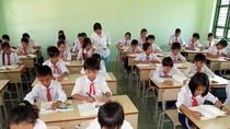 Bạo lực học đường sẽ tạo nên những Lê Văn Luyện tương lai