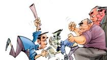 Chế tài bảo vệ nhà báo cần rõ ràng hơn
