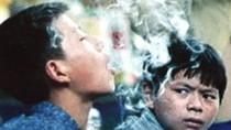 Xây dựng 100% trường học không khói thuốc