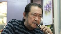 Vụ NSƯT Chánh Tín: Chuyện 'nhập viện vì áp lực mất nhà' là bịa đặt