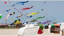 Những điều đặc biệt về kỳ nghỉ hè của học sinh ở Cộng hòa liên bang Đức