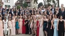 Những thành tích đáng mừng của thế hệ trẻ người Việt tại Đức