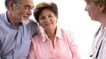 5 cách giúp bạn khỏe mạnh hơn sau khi mắc bệnh ung thư vú