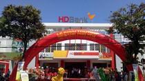 """HDBank về xứ """"Hoa vàng trên cỏ xanh"""""""