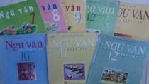 Hai năm tới là cơ hội và thách thức của các thầy cô dạy môn Ngữ Văn