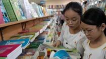 Quốc hội thận trọng chọn phương án lùi triển khai Chương trình – sách giáo khoa