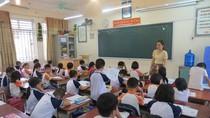 Giáo viên nâng chuẩn học nhởn nhơ, giảng viên đào tạo hưởng bổng lộc