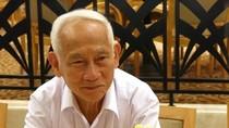 Giáo dục Việt Nam ở đâu trong cuộc Cách mạng Công nghiệp lần thứ tư?
